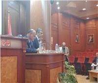 تحديات صناعة الدواء فى الجلسات التحضيرية لمؤتمر «أخبار اليوم الاقتصادى»