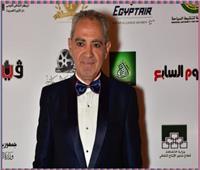الأمير أباظة: مهرجان الإسكندرية يرفض أي محاولة للمساس بالثوابت القومية