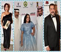 الإسكندرية السينمائي يختتم فعالياته ويعلن عن الأفلام الفائزة
