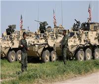 الحرب في سوريا| رويترز: واشنطن قد تسحب معظم قواتها خلال أيام