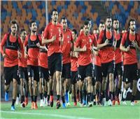 الليلة.. منتخب مصر يواجه بوتسوانا في الظهور الأول للبدري
