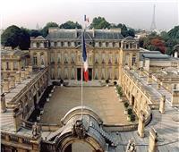فرنسا تتخذ إجراءات لسلامة قواتها بسوريا في الساعات المقبلة