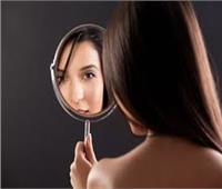 9 نصائح صحية وجمالية.. تعرفي عليها