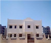 الإسكان: الانتهاء من تنفيذ المركز الطبي بالحي السادس بمدينة دمياط الجديدة