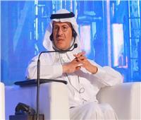 وزير الطاقة السعودي: أسوق النفط في حالة تذبذب بسبب زيادة العرض والطلب