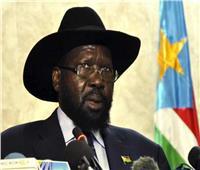 صحف السودان تهتم بانطلاق مفاوضات السلام في جوبا اليوم