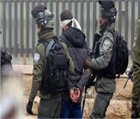 الاحتلال الإسرائيلي يعتقل مدير الأمن الوقائي الفلسطيني في القدس