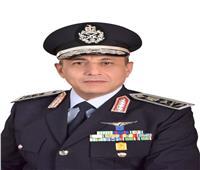 حوار| قائد القوات الجوية: طورنا منظومتي «التسليح والتدريب».. ومستعدون لمجابهة كافة التهديدات
