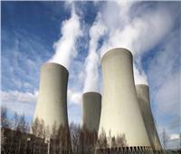 الطاقة الذرية: تطوير مفاعل انشاص قريبا لرفع قدرته إلى 10 ميجا وات