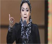 إسراء عبد الفتاح تدعو للفوضى على نهج الإخوان