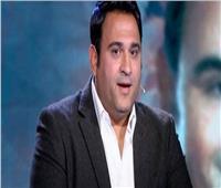 الثلاثاء.. أكرم حسني يحيي اليوم العالمي لـ«هوسبيس» بساقية الصاوي