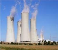 روس أتوم: روسيا مستعدة للتعاون مع أمريكا لبناء محطة طاقة نووية بالسعودية