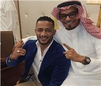 تعرف على| موعد حفل محمد رمضان الأول في السعودية