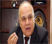 عمرو سلامة: نسعى لتحقيق أعلى تنافسية لجودة التعليم العالى عربيًا