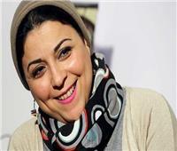 إسراء عبد الفتاح.. ناشطة على نهج «فوضى الإخوان»