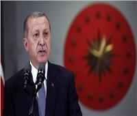 رغم التنديد الدولي.. أردوغان يصر على استكمال العملية العسكرية في سوريا