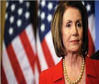 الحرب في سوريا| سناتور أمريكي: رئيسة مجلس النواب تؤيد فرض عقوبات على تركيا