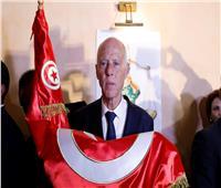 انتخابات تونس| رسميًا.. «قيس سعيد» رئيسًا للبلاد