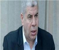 «شوبير» ينتقد تأخر نزول منتخبي مصر وبوتسوانا لأرض الملعب