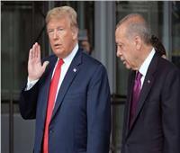 عضو بالكونجرس: عقوبات أمريكية قاسية على تركيا بسبب العدوان على سوريا