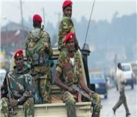الشرطة الإثيوبية: مقتل 16 شخصًا على الأقل على يد مسلحين شمال شرق البلاد