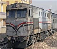 كيف تطبق «السكة الحديد» الحد الأدنى والأقصى للأجور؟ نائب رئيس الهيئة يجيب