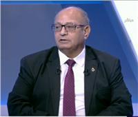 فيديو| أستاذ تاريخ: «67 كانت مؤامرة أمريكية على مصر»