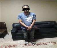 القبض على تاجر هيروين في شرم الشيخ