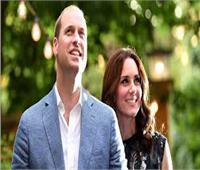 «كيت ميدلتون» تقتبس إطلالتها من الأميرة ديانا خلال زيارتها لباكستان