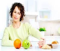 الأطعمة المسموحة والممنوعة للوقاية من مرض السرطان