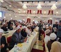 المجلس الإسلامي بالجزائر: مهام العلماء إرشاد الأمة ابتغاء رضوان الله والسعادة في الآخرة