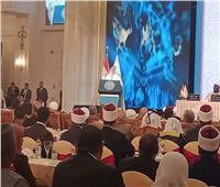 مفتي الأردن: أمتنا تعاني من فوضى أخلاقية