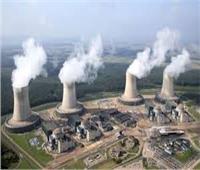 اللجنة التنسيقية للضبعة تجتمع لعرض آخر مستجدات المشروع النووي