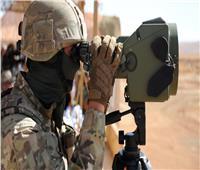 الجيش السوري يسيطر بشكل كامل على منبج