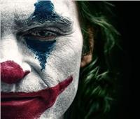 5 أفلام عالمية تسيطر على Box Office في مقدمتهم الـ joker