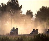 وكالة نقلا عن مبعوث الكرملين: الهجوم التركي في سوريا «غير مقبول»