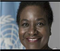 «الأمم المتحدة للسكان» يدعو لحماية النساء والفتيات في شمال شرق سوريا