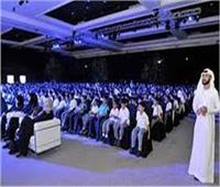 «الشارقة السينمائي» يعرض أفلاما عالمية لأول مرة في الخليج والشرق الأوسط