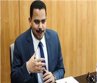 شباب النواب: القيادة السياسية تراهن على الشباب للنهوض بمصر في المستقبل