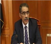 ضياء رشوان: إعلان مصر فشل مفاوضات سد النهضة كان ناجحا