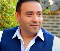 مجد القاسم يقدم أحدث أغانيه في مهرجان «اليوم الدولي».. غداً