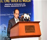 كريم علاء: مصر في وضع جيد لتصبح مركزا عالميا للطاقة