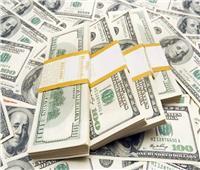تراجع جديد في سعر الدولار أمام الجنيه بالبنوك خلال تعاملات اليوم