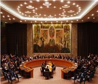 دبلوماسيون: مجلس الأمن سيجتمع غدًا «على الأرجح» لبحث آخر التطورات في سوريا