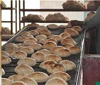 ضبط صاحب مخبز سياحي بدون ترخيص في الجيزة