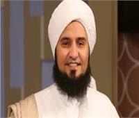 الحبيب علي الجفري: سنسأل أمام الله عن صياغة ما نقدمه لهذا الجيل