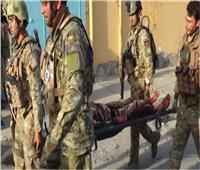 الجيش الأفغاني يؤكد مصرع 7 أشخاص في سقوط مروحية من طراز مي-17 شمال البلاد
