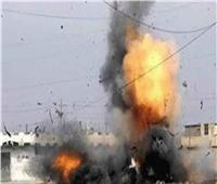 مصرع ضابط شرطة وإصابة 10 أشخاص آخرين في انفجار بمدينة كويتا الباكستانية