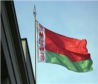 روسيا البيضاء تعتقل روسية لفترة وجيزة بموجب العقوبات الأمريكية