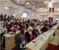 عبد الله النجار: الرأي الفقهي لابد أن يكون محققا للمصلحة